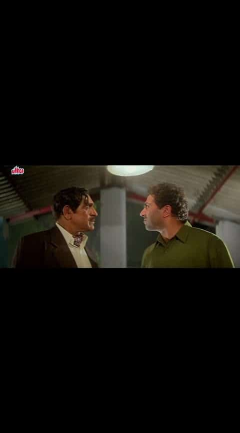 Best Ever Dialogue of Sunny Deo  #sunny #dialogue #damini #bolloywoodcollection #done #best