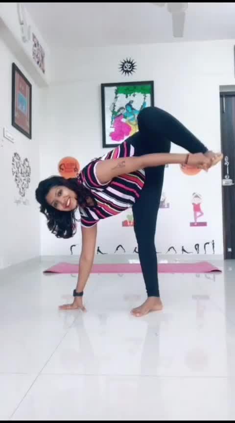 #yogainspiration  #yogalove #yoga  #yogachallenge #yogateacher