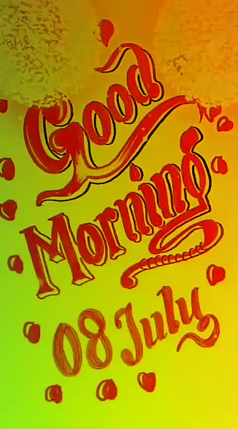 🌞ɡσσδ🌞ʍσɾηίηɡ🌞....  #roposogoodnight #roposogood----morning #roposogoodmorning #roposogoodmorningpost #roposogoodnightquotes #roposogoodnightpost #roposogoodevening #roposogood----night #roposogood----night #good #good----morning #roposo-good-comedy #good-morning #good-night #good-time #roposo-good-morning #good-afternoon-friends #funnymemeroposo-good #good-morning-roposo-friends #good--evening--roposo--friends #good----morning_roposo #good-night-friends #roposogoodnight #goodposer