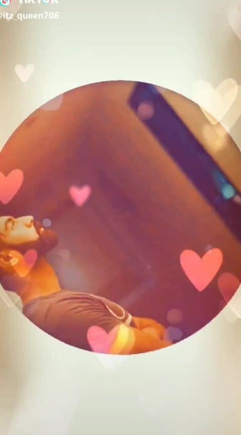 #parmishverma @parmishv #parmish_verma #loveness #love----love----love