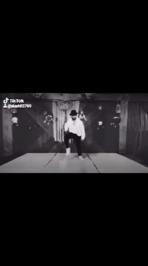 #maihun #munnamichael #dance #mj ❤❤