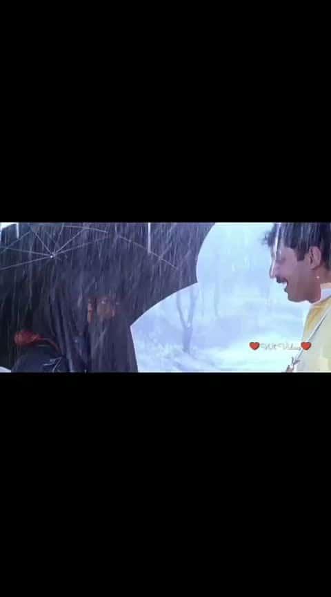 #bestloveproposal  Bombay movie