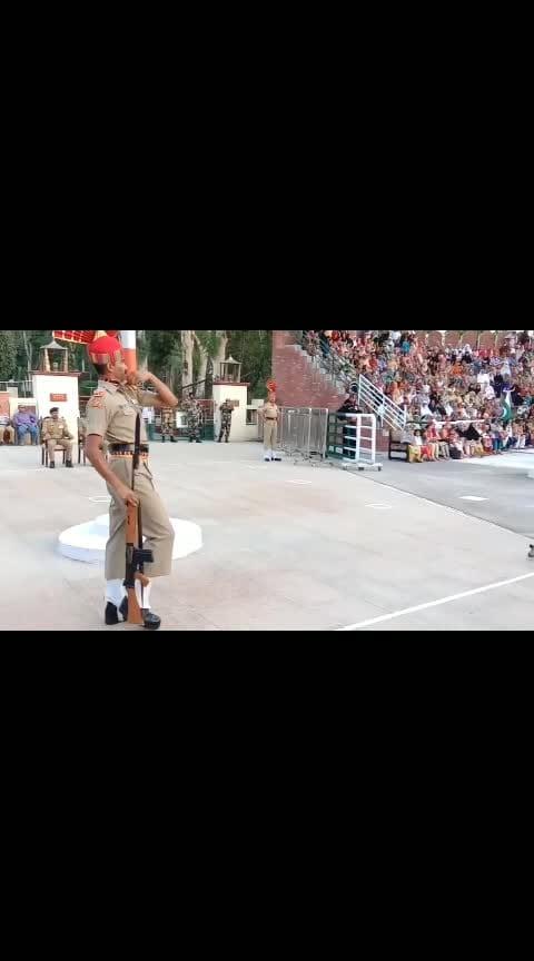 #indian_army  #india_vs_pakistan  #indiaborder