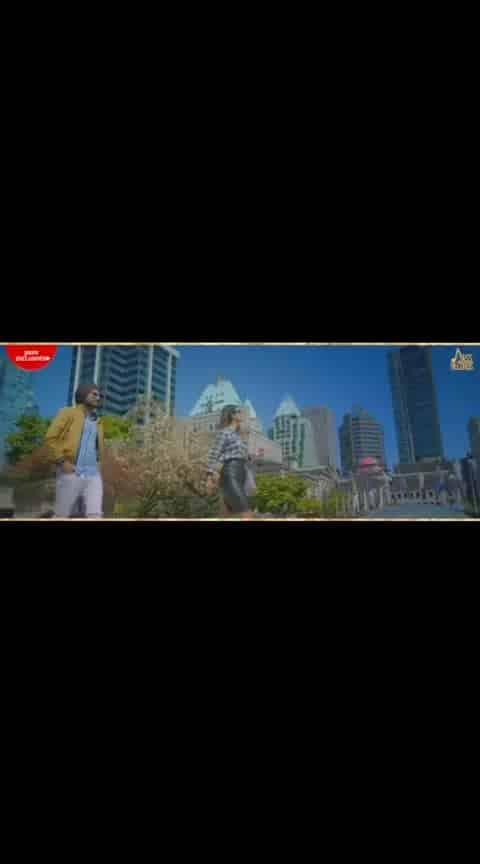 @#panjabi panjabi song@#