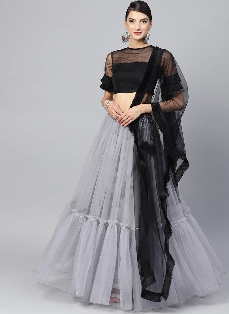 Mirraw offering stylish and designer Ready to wear #ReadymadeLehengas in lowest cost visit a  website : https://www.mirraw.com/store/readymade-lehenga-cholis