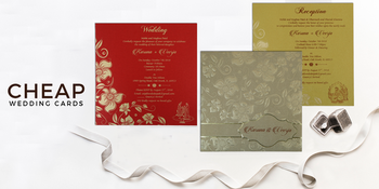 Get fully #personalized, #trendy, and #affordable #weddinginvitations from #123WeddingCards.  Build the #weddinginvite #suite of your dreams with a #design showcasing your favorite #colors. #Order online at  https://www.123weddingcards.com/cheap-wedding-invites-online  or  send your inquiries us at info@123weddingcards.com  #marriagecards #shaadicards #weddingcards #cheapinvitations #affordableinvitations #cheapinvites #modernInvitations #Indiancards