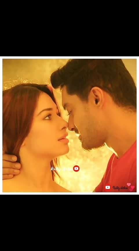 Full 💞 screen 💞 vertical 💞 mobile 💞 whatsapp 💞 status 💞 tamil romantic song 💞 kutty status 💞  #kutty_status #latest_whats_app_status #trending_whats_app_status #love_status #kutty_status #status #VIDEO #FACEBOOK #GOOGLE #INSTAGRAM #SNAPCHAT #TWITTE #LOVE #SONG #VIDEOS #TRENDING #ROMANTIC #CUTE #KUTTY_STATUS #LATEST_WHATS_APP_STATUS #TRENDING_WHATS_APP_STATUS #WHATSAPP #MALIYALAM_WHATSAPP_STATUS #ENGLISH_WHATSAPP_STATUS #HINDY_WHATSAPP_STATUS #THELEGU_WHATSAPP_STATUS #SUBSCRIBE #kutty_status #latest_whats_app_status #trending_whats_app_status #love_status #kutty_status #status #VIDEO #FACEBOOK #GOOGLE #INSTAGRAM #SNAPCHAT #TWITTE  You tube...https://www.youtube.com/channel/UClUMP2PIh7DJ8Mf1sy-Bhow   Instagram...https://instagram.com/_kutty_status?igshid=1vq8lggvc9efz   Share chat....... https://b.sharechat.com/Rse5rkOPlR  Helo..... http://m.helo-app.com/s/wRhFpeS  Roposo.....http://www.roposo.com/profile/a5097464-b5f7-4949-b2ef-971cdf3af266?s_ext=true