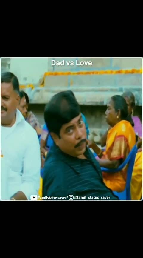 dad love#ropo-da #best-dad #daughter-dad #dadar #dadi #amityuniversity #amirkhan_dialogue#quotes#Hossana#anbea#superhitsongs#blakescott  #tamilnadu#old-hindisong#new-song  roposo#hiphop#thali#chennaisuperkings #roposo-mass#socialmedia#dhoniforever#dhonifan#csk_fan#tamil-actress#rajasirmusic#chithra#airtelsupersinger#bigboss#tamil  gethu#anbea#hiphopdance#thali#Chennai superkings#roposo-mass#socialmedia#dhoniforever#dhonifan#csk_fan#tamil gethu #icc_worldcup_2019#tamilnadufestival#tamil cricket fans#roposo-tamil#ladies_fashion  roposo#roposo-star-mass#single-status#whatsapstatussong#netherlands#trollindia#mollywood#vishal#sneha#superstar-rajinikanth  hindisong#💯💯💯💯💯💯💯💯💯💯💯💯💯💯💯💯#hrithikroshan#rathika#saipallavi  tamil#hamma#gilli#nayanthara#suriyasivakumar #thalapthy_vijay#superb#awesome# #thala-ajith-theri#superstar-rajinikanth #thamana#thamana #hansika #harishkalyan #salman-katrina #bible#jesus#bibleverses  #vishal#jothika#96-vijaysethupathi-trisha-whatsapp#deepikapadukone#bagubali#racharan#megastar-ramcharan#anushkasharma#ntrfans#amirkhan#hindisuperhitsong#malaika  #priyankachopra#whatsappstatus#newtamilsong2019#superhit_song#roposo-rising-star-rapsong-roposo#awesome-stunt#beatiful#feeling#feeling-loved#fellingblessed#feeling #brokenhearts#kamalhassan#shruthihassan#rose#crazy#ro-hit #harishkalyan #ava#ponunga#tamil#india#indian-rupees#hindimovietrending#roposotrends sharukhan#hindiroposo#telugu-roposo  ##icc_worldcup_2019#tamilnadu-festival#tamil cricket fans#tamil roposo#roposo-star-mass#csk#worldcancerday2019#simran#revathi#roja#ngk_movie