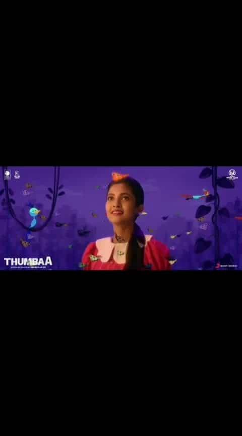 quotes#Hossana#anbea#superhitsongs#blakescot #tamilnadu#old-hindisong#new-song  roposo#hiphop#thali#chennaisuperkings #roposo-mass#socialmedia#dhoniforever#dhonifan#csk_fan#tamil-actress#rajasirmusic#chithra#airtelsupersinger#bigboss#tamil  gethu#anbea#hiphopdance#thali#Chennai superkings#roposo-mass#socialmedia#dhoniforever#dhonifan#csk_fan#tamil gethu #icc_worldcup_2019#tamilnadufestival#tamil cricket fans#roposo-tamil#ladies_fashion  roposo#roposo-star-mass#single-status#whatsapstatussong#netherlands#trollindia#mollywood#vishal#sneha#superstar-rajinikanth  hindisong#hrithikroshan#rathika#saipallavi  tamil#hamma#gilli#nayanthara#suriyasivakumar #thalapthy_vijay#superb#awesome# #thala-ajith-theri#superstar-rajinikanth #thamana#thamana #hansika #harishkalyan #salman-katrina #bible#jesus#bibleverses  #vishal#jothika#96-vijaysethupathi-trisha-whatsapp#deepikapadukone#bagubali#racharan#megastar-ramcharan#anushkasharma#ntrfans#amirkhan#hindisuperhitsong#malaika  #priyankachopra#whatsappstatus#newtamilsong2019#superhit_song#roposo-rising-star-rapsong-roposo#awesome-stunt#beatiful#feeling#feeling-loved#fellingblessed#feeling #brokenhearts#kamalhassan#shruthihassan#rose#crazy#ro-hit #harishkalyan #ava#ponunga#tamil#india#indian-rupees#hindimovietrending#roposotrends sharukhan#hindiroposo#telugu-roposo  ##icc_worldcup_2019#tamilnadu-festival#tamil cricket fans#tamil roposo#roposo-star-mass#csk#worldcancerday2019#simran#revathi#roja#ngk_movie