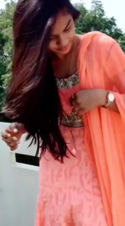 Lovely baby #_Bhanu#...