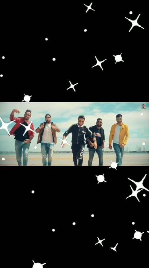 26 saal re nait (new song jun)  gift 🎁follow 💗 like ❤aacha ho to #rnaitnewsong #r_nait #beats #punjabi