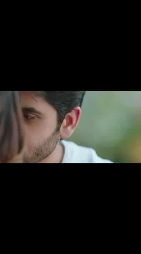 #hot-romance-kiss #lovely-kisss #love----love----love #loveforever143 #statusvideo-download #love-is-only-love #roposo-heart__touching__ #hearttouchingmoment #hearttouchingstatuscreator #hit_songs #hindi_song #hindi_love_song #new-whatsapp-status-video #telugu #teluguwhatsappstatusvideo #telugu_actress #telugumoviescenes #telugusongs