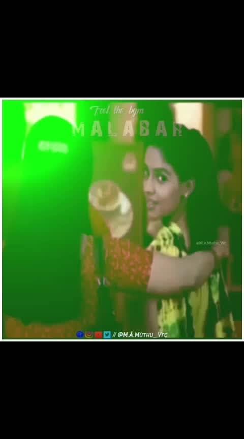 #kadhal #ropo-beauty #ropocreativity #ropo_creativity #ropotrends #roponess #ropo-beauty #love----love----love #lovestatusvideo #loveing #single #singles #jayamravi