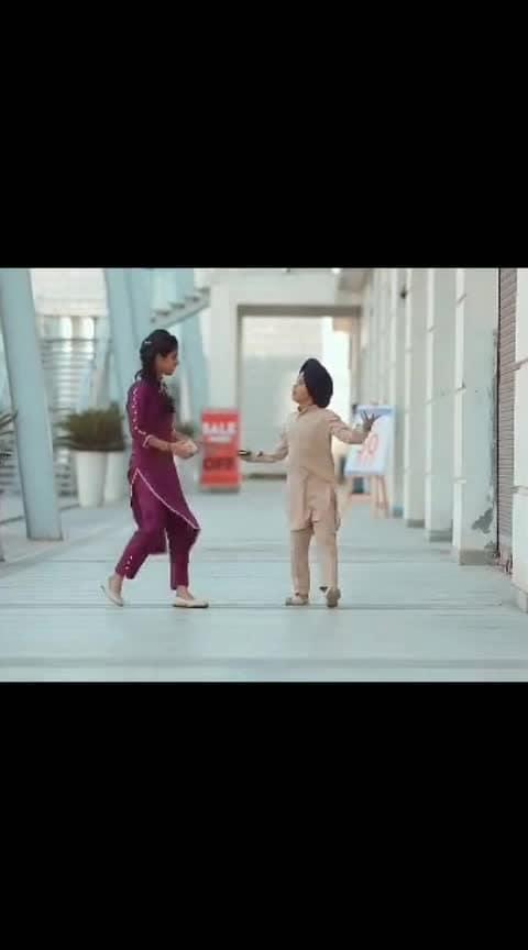 #punjabi #punjabi-gabru #ropo-punjabi-beat #ropo-punjabi #punjabi-beat #punjabi-movie-scene