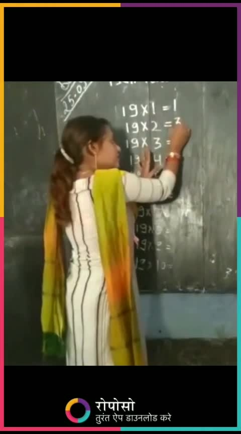 Very nice #comfy #komal  #sincere  #since  #lome  #grils #joke  #non-veg-jokes #lomotif #joking  #lehenga-in-los-angels  #kochi  #math  #maths  #mithai