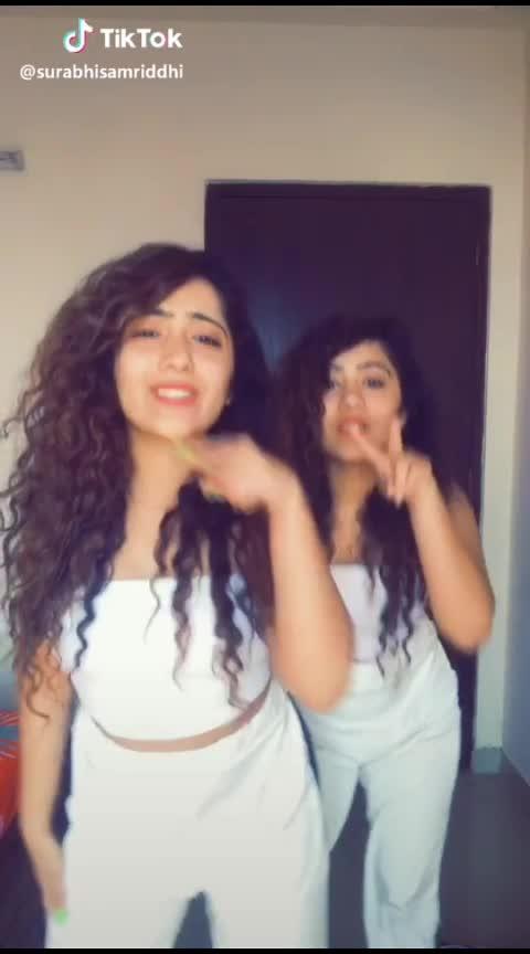 super twins #twinsouls #twins