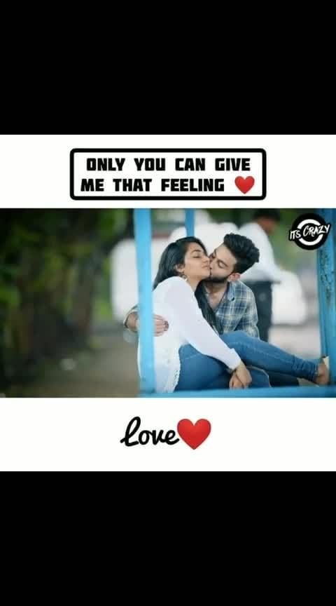 #everloving #song  #bestfeeling #beats_channel