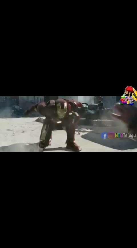 #iron_man  #roposofilmistan    #roposo_filmistan_channel  #filimistaan  #filmistan-channel  #roposo-rising-star-rapsong-roposo  #roposofilmistaan
