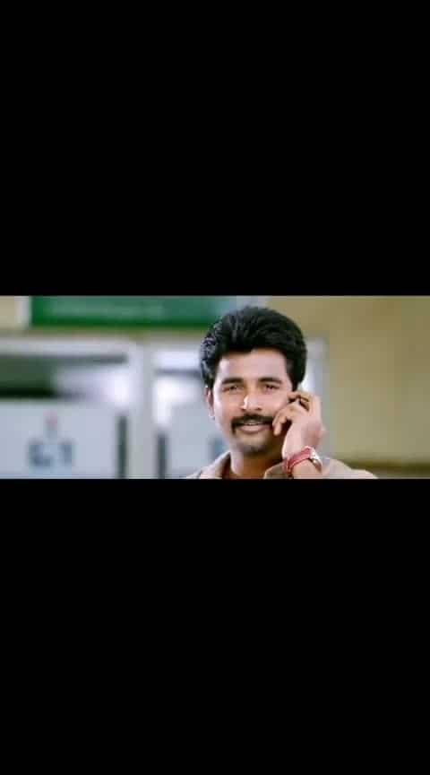 #roposo-tamil #tamillovestatus_ #tamil #tamil-beats