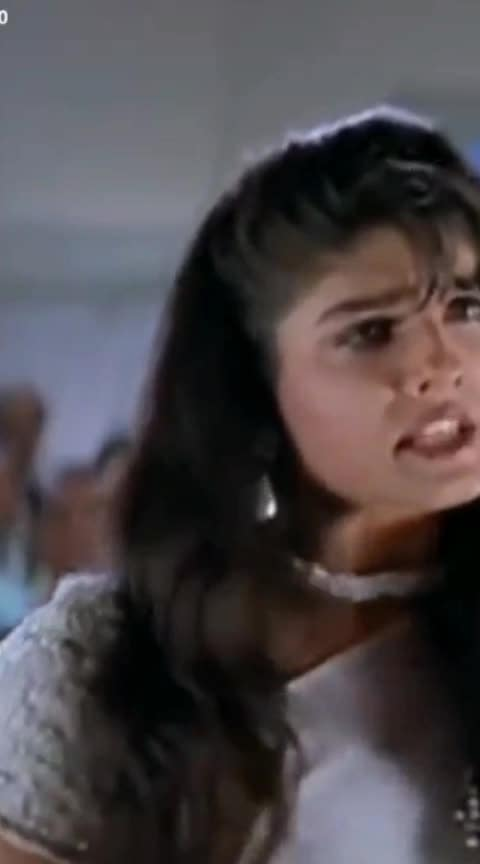 #film_dialogues #raveenatandon #dard-e-mohabbat #dard-e-dil #love----love----love #loveforever143 #statusvideo-download #love-is-only-love #heart_touching_status #status_video #superhits #mostbeautiful #dailouge #best-dailouge #movie-dialogues #lovefillings #bollywood #filmysthan #whatsapp-status