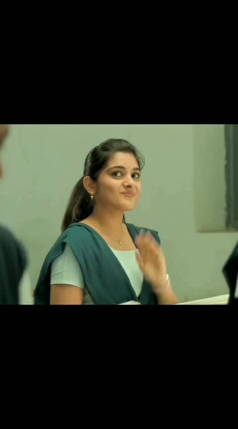 A fantastic film brochevarevarura  #brochevarevarura #srivishnu #nivethathomas #satya #love-status-roposo-beats #love #moviepromo #filmybasket #vivekathreya #collegelife #collegelove #filmistaanchannel #film #filmistaan #beats