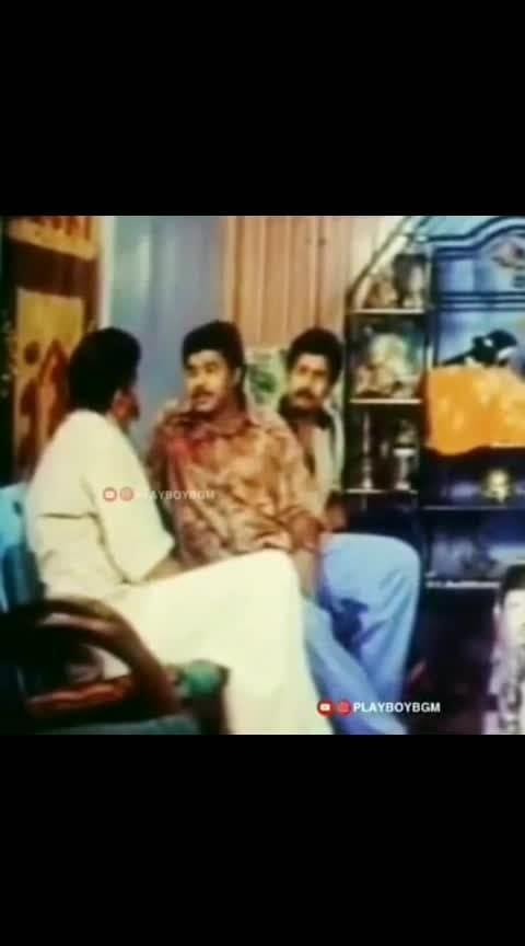 😜ഇജ്ജാതി സൈക്കോ😂 #Kerala #tiktokkerala #keralite #mallureposts #palakkad #entekeralam #keralatourism  #keraladiaries #keralaattraction #godsowncountry #ha-ha-hatv #thuglife #trollmalayalam  #keralagram #kerala360 #wayanad