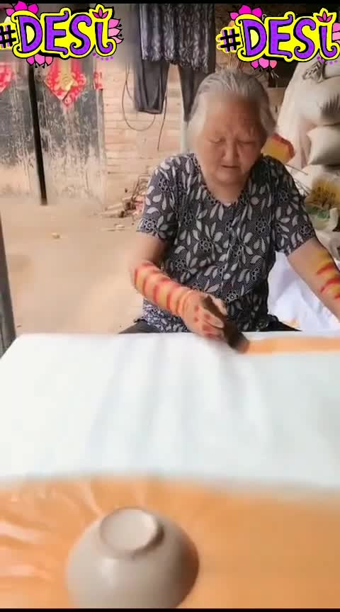 Amazing  creativity