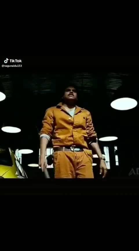 power star ... 🌟 🌟 pavan kalyan...😍 #pavankalyan  #roposo-beats  #ismart_shankar  #masshero  #pspkfans