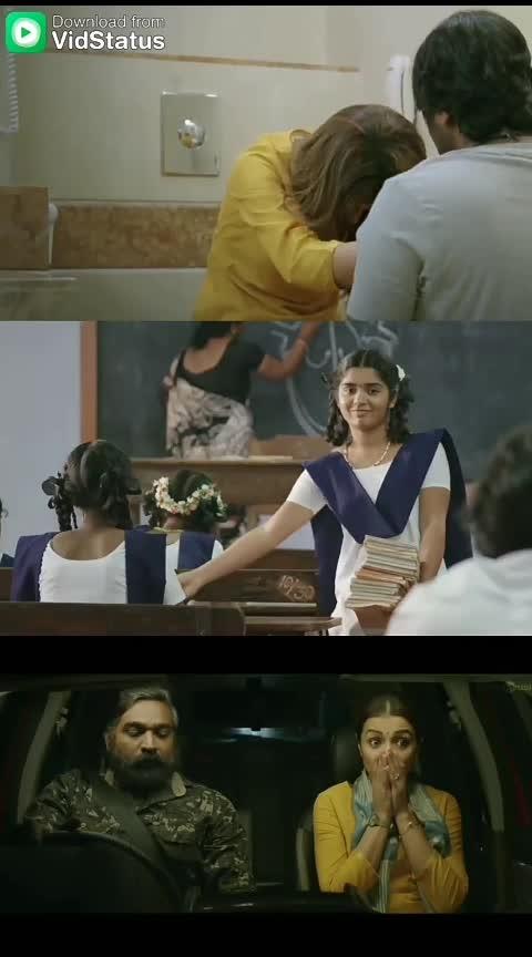 #96-vijaysethupathi-trisha