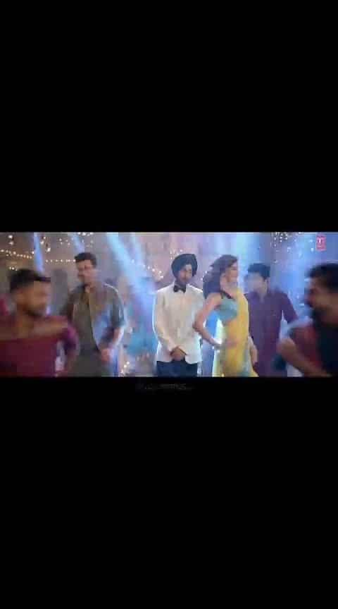 mein deewana tera  #meindeewanatera  #gururandhawa  #latest  #song  #best-song  #merawaladance  @saniya0499  @kritisenon