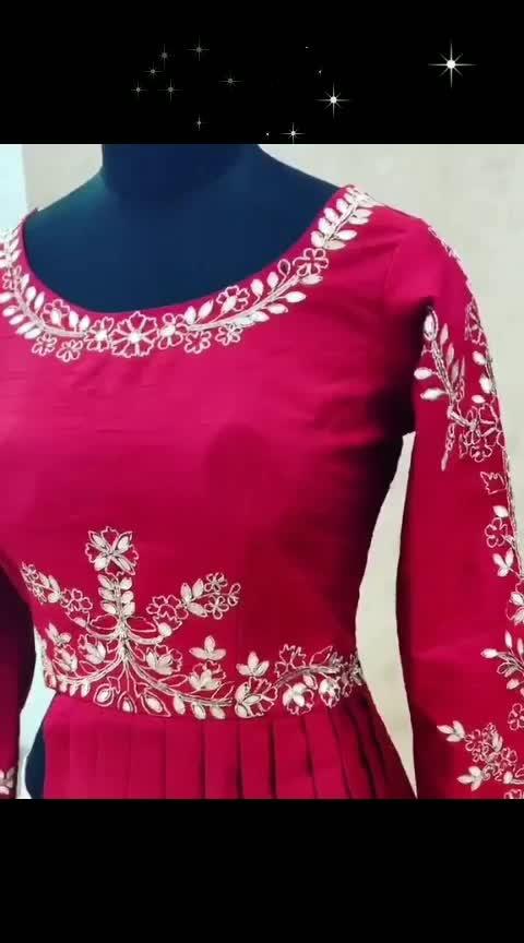 #be-fashionable #bridal-fashion-designer #fashionandlifestyle
