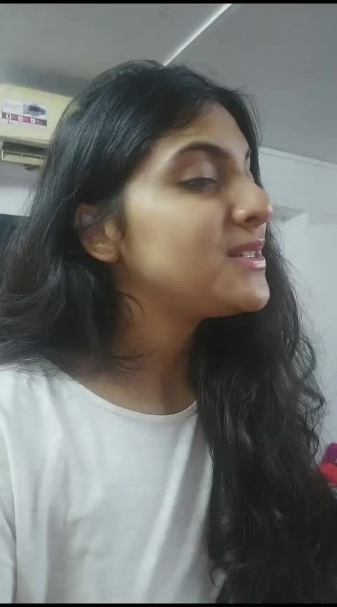 #tuhehaqeeqat #imranhashmi #singersofindia #IndianSingers #BollywoodHits #singersofindia #Shahrukhkhan #katrinakaif #salmankhan #deepikapadukone #ranbirkapoor #ranveersingh #rashmeetkaur #aliabhatt #varundhawan #anushkasharma #amitabhbachchan #singersofindia #IndianSingers #BollywoodHits #singersofindia #Shahrukhkhan