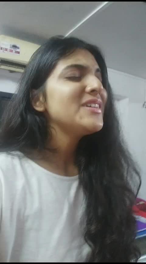 #melinrahoonyanarahoon #ishapatel #ishagupta #imranhashmi #singersofindia #IndianSingers #BollywoodHits #singersofindia #Shahrukhkhan #katrinakaif #salmankhan #deepikapadukone #ranbirkapoor #ranveersingh #rashmeetkaur #aliabhatt #varundhawan #anushkasharma #amitabhbachchan #singersofindia