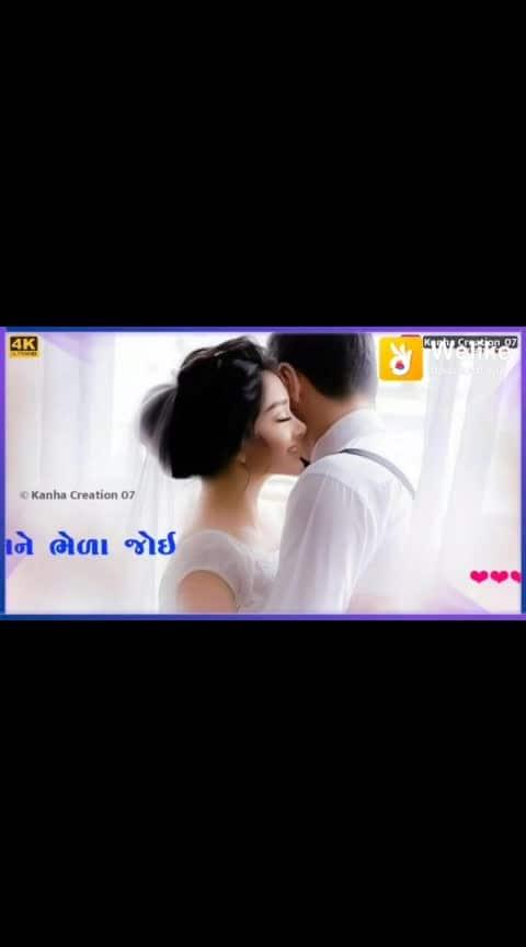 Share Chat Tik Tok Videos Telugu Love (Choices)