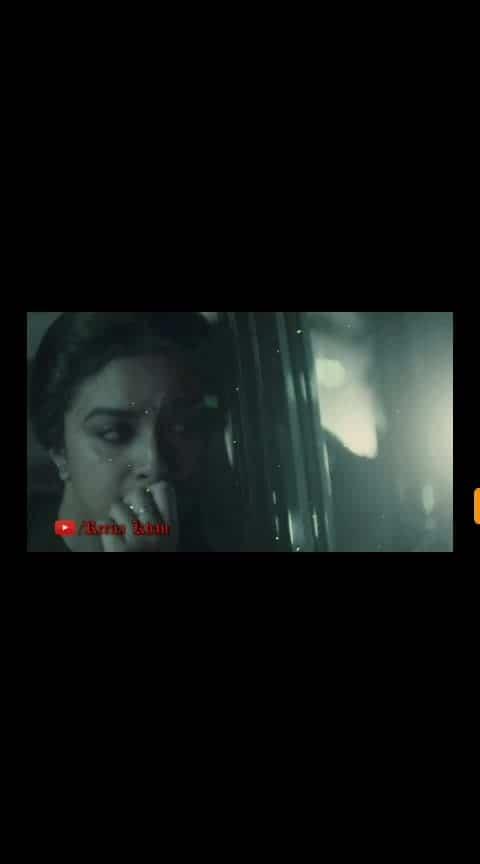 akada...akada...ni...prema###female version##sadsong...