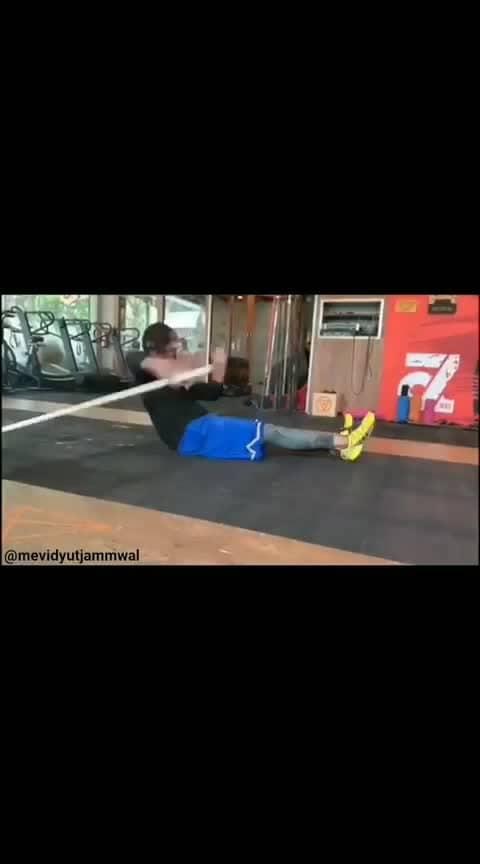 🔥🔥🔥 . . . . #challange #superhuman #fitness #fitnessaddict #fitnessfreak