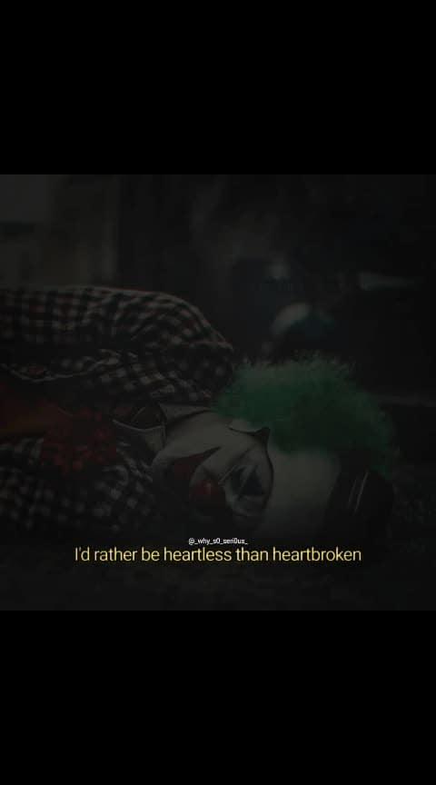 #joker #jokerfan #whysoserious #love #good #people #bad