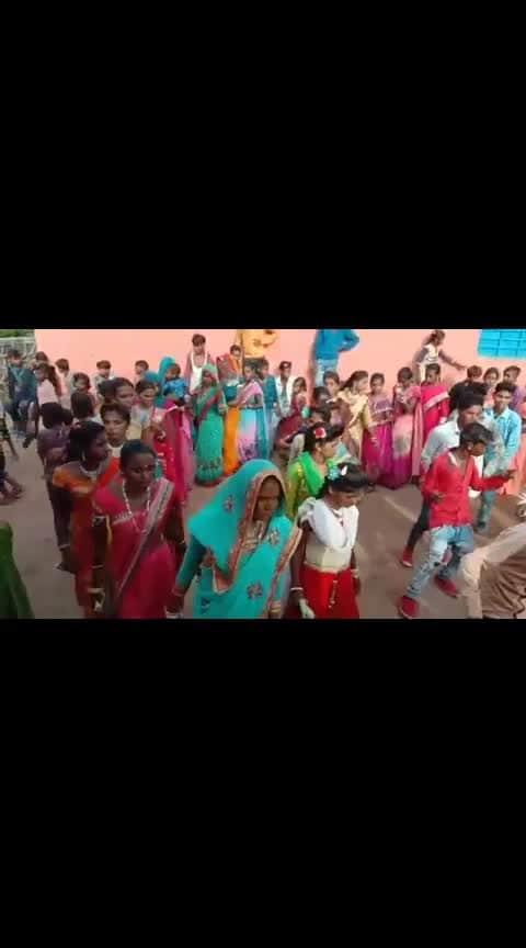 #rajastani  #mountabu  #katra  #sadi #share  #like