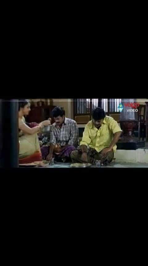 #Sentimental Scene#Maa Annayya