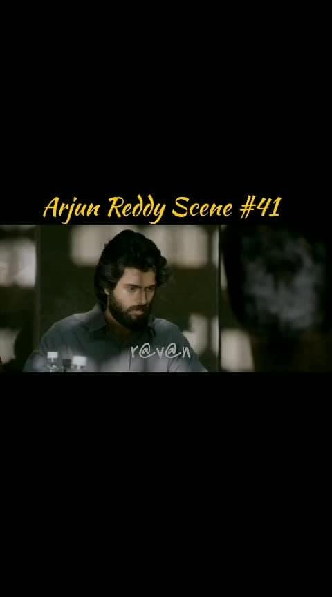 Yes i am an alchaholic 🙏 #arjunreddy #arjunreddyfever #arjunreddylovers #arjunreddymania #arjunreddydialogue #arjunreddymovie #vijaydevarakonda #vijaydeverakonda #vijaydevarakondasai #vijaydeverakondasai #vijaydevarakondalove #shalinipandey #rahulramakrishna #rathan #radhan #priyadarshi #priyadarshan #sandeepvanga #sandeepreddyvanga