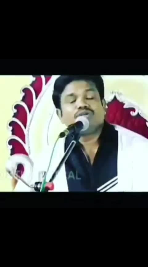 Top ideas for Tamil-adult-comedy | Latest Pictures, Videos