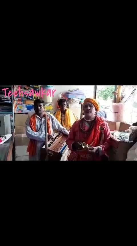 नमोकार महामंत्र #namokaar #maha #mantra #jain #religion #bhakti #bhav