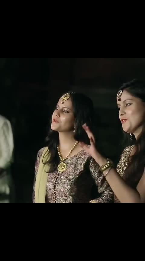 https://youtu.be/7VO5MrnEYx8 full song sunne ke liye...  AP is link provided click KR ke dekh skte h... ye hum dono sisters ka YouTube channel h... so guys keep support us.... plss do subscribe my channel...  #singer  #artist #performance  #rishingstar #rops-star #thevoiceindiakids #jay-ma-ambe #punjabi #rishikesh @richasharma98 @shreya839822b Sing @diljitdosanjh08 @monalithakur @neha943383a5 @tonykakkar