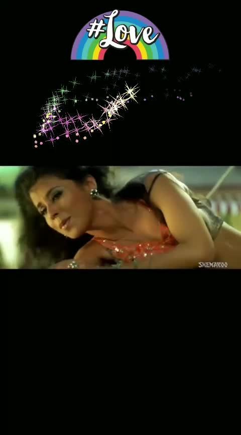 music video song love birds romanc