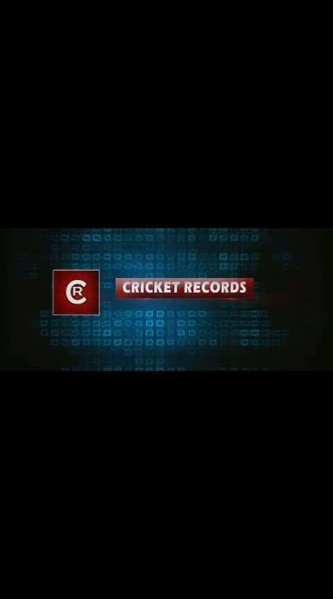 sehwag#first#over#3#ball#3#six#