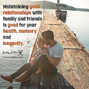 #Health benefits of strong #relationships  www.calathx.com  #love #relationshipgoals #marriage #dating #relationship #relationshipquotes #couples #family #life #quotes #selflove #datingadvice #happy #boyfriend #girlfriend #friends #single #women #healing #cute #healthylifestyle #fitness #healthy #healthyliving #healthyeating #nutrition #lifestyle