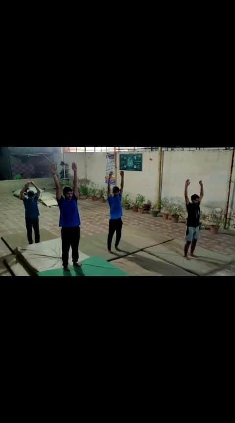 @oszc.gup#@sergiosteelgup#flipsup2date #Backtuck 📸 aj tfa #pkfrtv #parkour #freerunning #gym #gymnast #gymnasts #gymnastics #flip #backflip #jump #flexibility #tramp #trampoline #acro #acrobat #acrobatics #active #strong  #parkourfollow #storror #tricks #aerialtwist #tricking #teakwondo #martialarts #slowflow #slowmotion @ozellwilliams @shawnbatography @bobreesecookiemonster @jessepeveril @ipfindianparkour @shawnbautista_ @niko_vershinin_ @domtomato @dimitris_dk_kyrsanidis @calen_chan @reagan_anderson_ @bagels_payne @chase_armitage  www.tfa.co.in