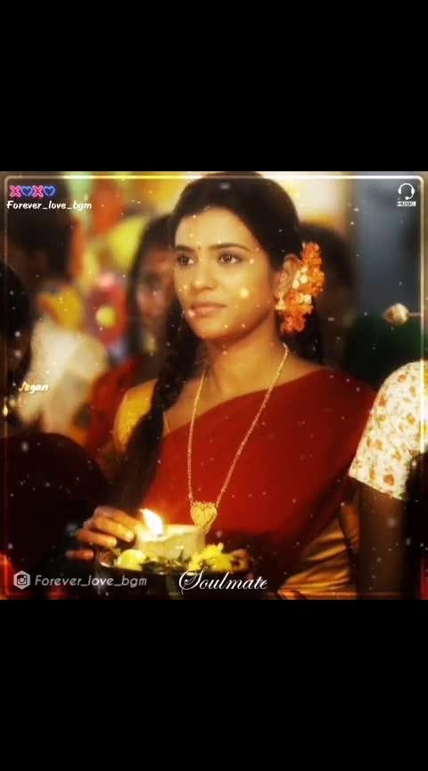 #tamilgirls