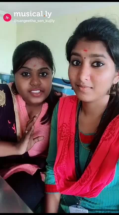 #womenpower #attitudegirl #independentwoman #nikuabi #loveyourself #selfmotivation #brave #instagram #tamilsong #indiancinema #bold #tamilcinema #kollywoodcinema #kollywood #youtube #womenempowerment #viralvideo #trendingvideo #powertowomen #whatappstatus #tamil