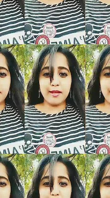 nevachata kushalama Nen ichata kushalamee❤#lovesong#roposoers#telugusongs#tollywood#roposostar#roposostars#roposo-telugu#teluguroposo#viralvideo#trendind#feturme#supportme